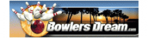 bowlers-dream Coupon Codes
