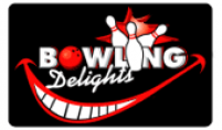 bowling-delights Coupon Codes