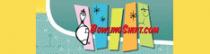 bowlingshirtcom