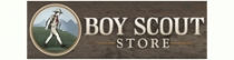 boy-scout-store Coupon Codes