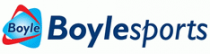 boylesports Coupons