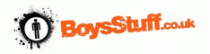 boysstuffcouk Coupons