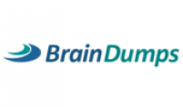 brain-dumps Promo Codes