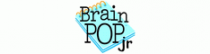BrainPOP Jr Coupon Codes