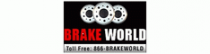 brake-world Coupons