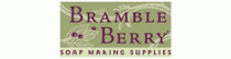 Bramble Berry Promo Codes