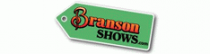 branson-shows Coupon Codes