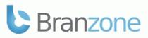 branzone
