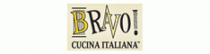 bravo-cucina-italiana Coupon Codes