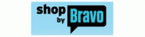 Bravo Coupon Codes