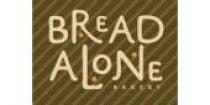 bread-alone-bakery