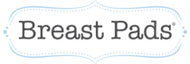breast-pads Coupon Codes