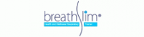 Breath Slim Coupons