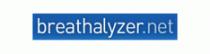 breathalyzernet