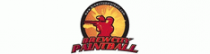 Brew City Paintball Coupons