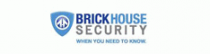 brickhouse-security