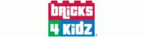 bricks4kidz