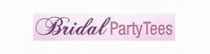 bridal-party-shirts Promo Codes