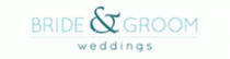 bride-and-groom Coupon Codes