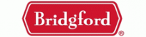 bridgford-foods Coupon Codes
