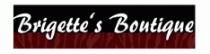 brigettes-boutique