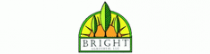 Bright Agrotech Coupons