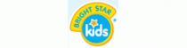 Bright Star Kids Australia Promo Codes