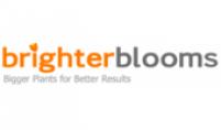 brighter-blooms-nursery
