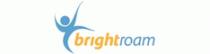 brightroam