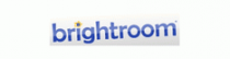 brightroom Coupons