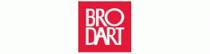 Bro Dart