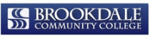 brookdale-community-college Coupon Codes