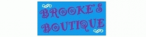 brookes-boutique