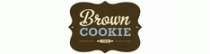 Browncookie Coupons