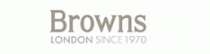 browns-fashion Coupon Codes