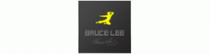 bruce-lee Coupons