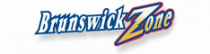 brunswick-zone Coupon Codes
