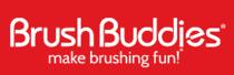 brush-buddies Coupon Codes