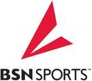 bsn-sports