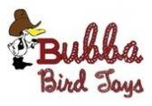bubba-bird-toys Promo Codes