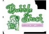 bubble-shack Coupons