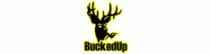 buckedup Coupons