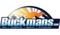 Buckman's Coupons