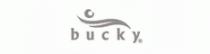 bucky Promo Codes