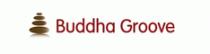 buddha-groove