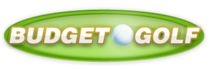 Budget Golf Coupon Codes