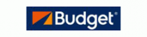 budgetca Coupons