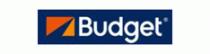 budgetca Coupons