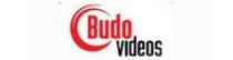 Budo Videos Coupons