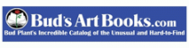 buds-art-books Promo Codes